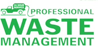 Professional Waste Management Limited